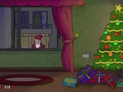 Christmas Ad - Sitcom Lebnene