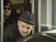 KFC Commercial: The Madden Brothers