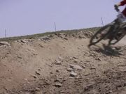 Bicycle Extreme Race 2013