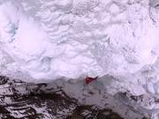 Ice Presented By The Ouray Ice Park