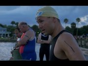 Pineapple Man Triathlon 2015