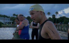 Pineapple Man Triathlon 2015
