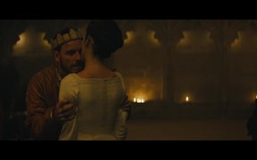 Macbeth Trailer 2