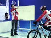 2012 Seoul Bike Show