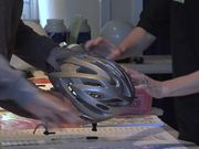 Bike Buddies City Sportive