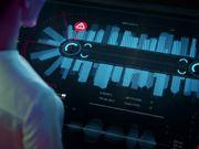 Nissan Juke - Treadmill
