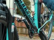 Fix and Ride: Bike Repair