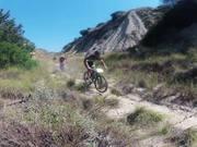 "Calanchi Bike ""Timelapse"" - VFG"