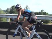 REV3 Portland 2011 - Womens Bike Update