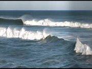 WaveSlice
