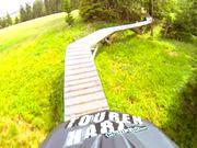 Flow-Finder - Bike Park Special