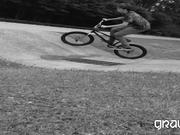 Zach Hays & Grayson Sanders - Daily Ride