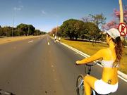 Tati Bike