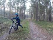 Bike VI