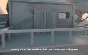 GE China Video: Ancient Invention
