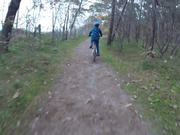 Bike VII