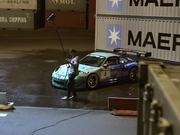 Making Of - Falken Motorsports