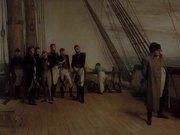 Napoleon (The degli'Inglesi Barracks)