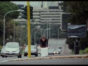 Mobi - Short Film