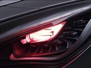 Mercedes-Benz Ad