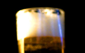 Malt Beer