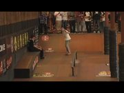 Tampa Pro 2011 Finals Live Webcast Replay