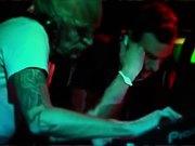 Skull & Banana Italian Tour 2011