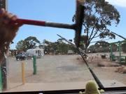 Australian Road Trip 2015