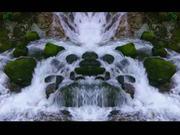 Liquid Meditations