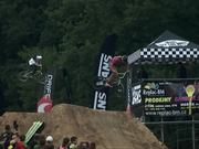 Vans Dirt & Roll 2013