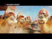 COLT PLUS Camel