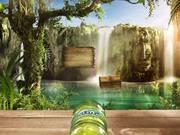 Nestea Green Tea - Citrus
