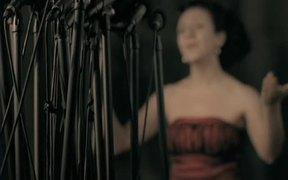 """Rima Khcheich """"Haflet Taraf"""" Music Video"""