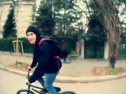 Bmx Carnival Jam - Extreme Bike