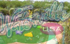 Waterville Summer Fun