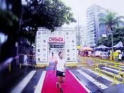 Trofeu Brasil de Triathlon