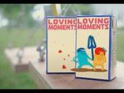 Vitasoy MomentPacks