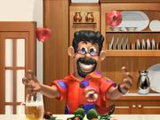 Veneta Cucine Ad