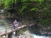 Slovenia - Triglav National Park