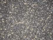 Closeup Zoom into Omega Centauri