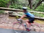 Canary Century Bike Ride