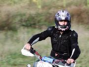 Pit Bike - Alexandr Andreev