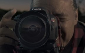 Canon Video: Why