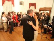 Sara + Robert - Wedding Highlight