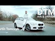BMW Video: Crazy Christmas Ride