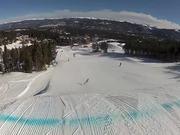 Dannin Eccles A Day At Breck