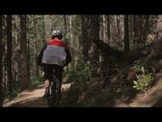 Hinton Mountain Bike Park