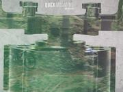 Defy: Dactylcam Promo
