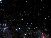 Multiple generations of stars in NGC 2808-1