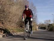 Full Speed to SOCHI - Bike
